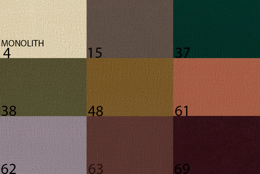 minkstu-kampu-standartines-spalvos1
