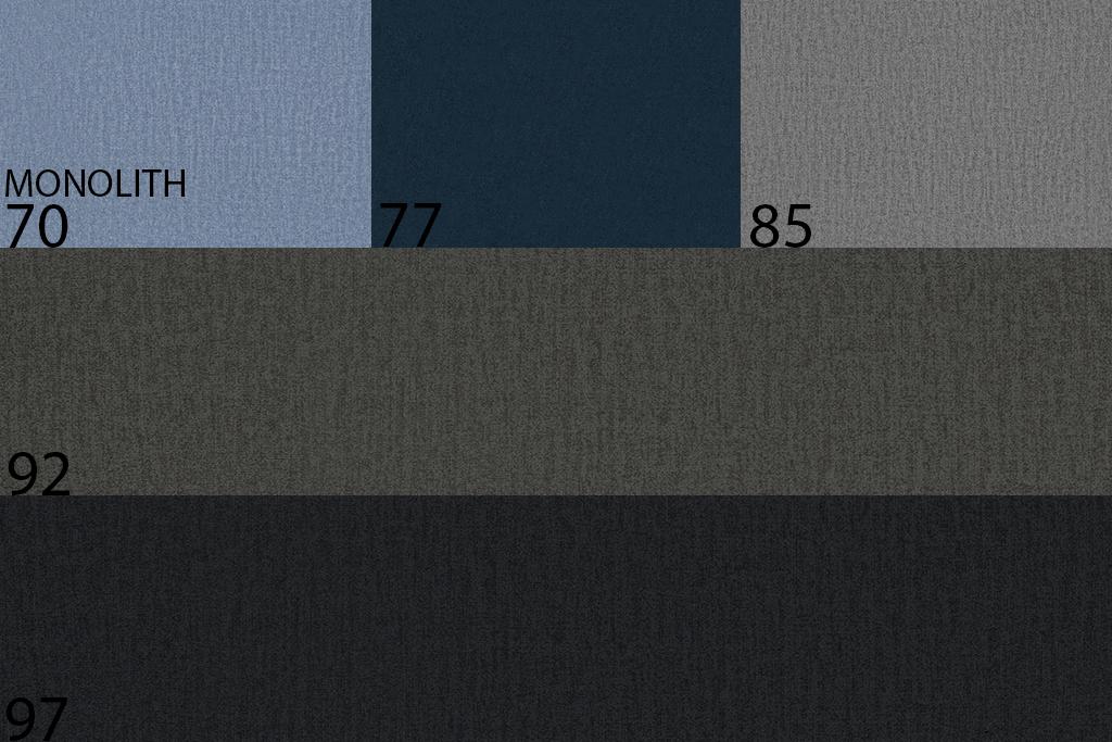 minkstu-kampu-standartines-spalvos2