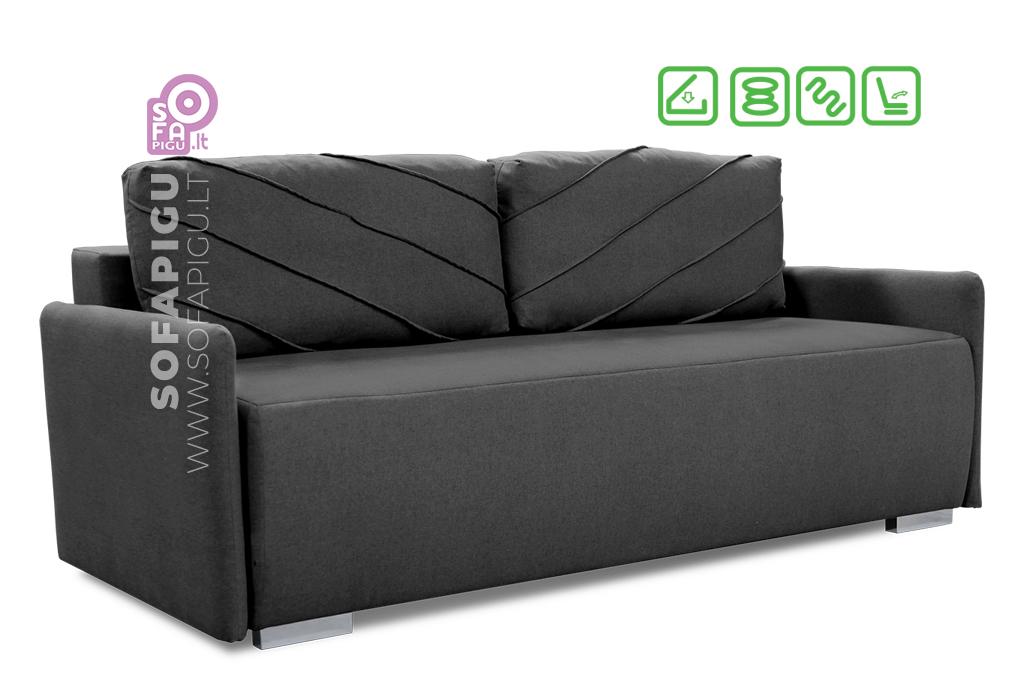 sofos-lovos-pastoviam miegojimui1