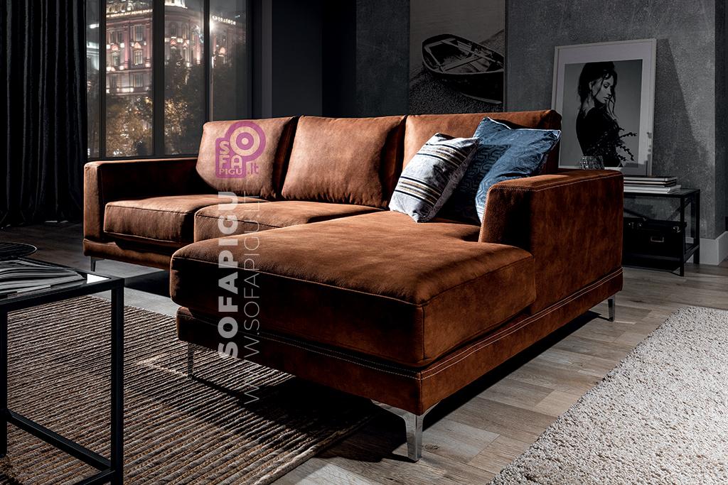 klasikiniai-svetaines-baldai5