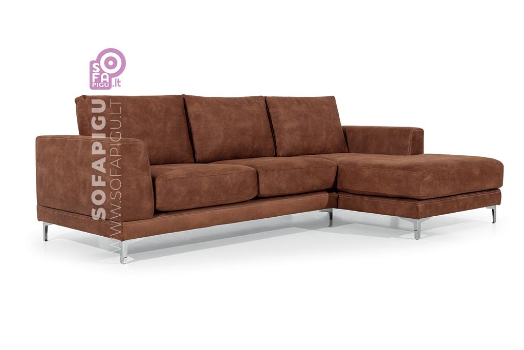 modernus-svetaines-baldai1