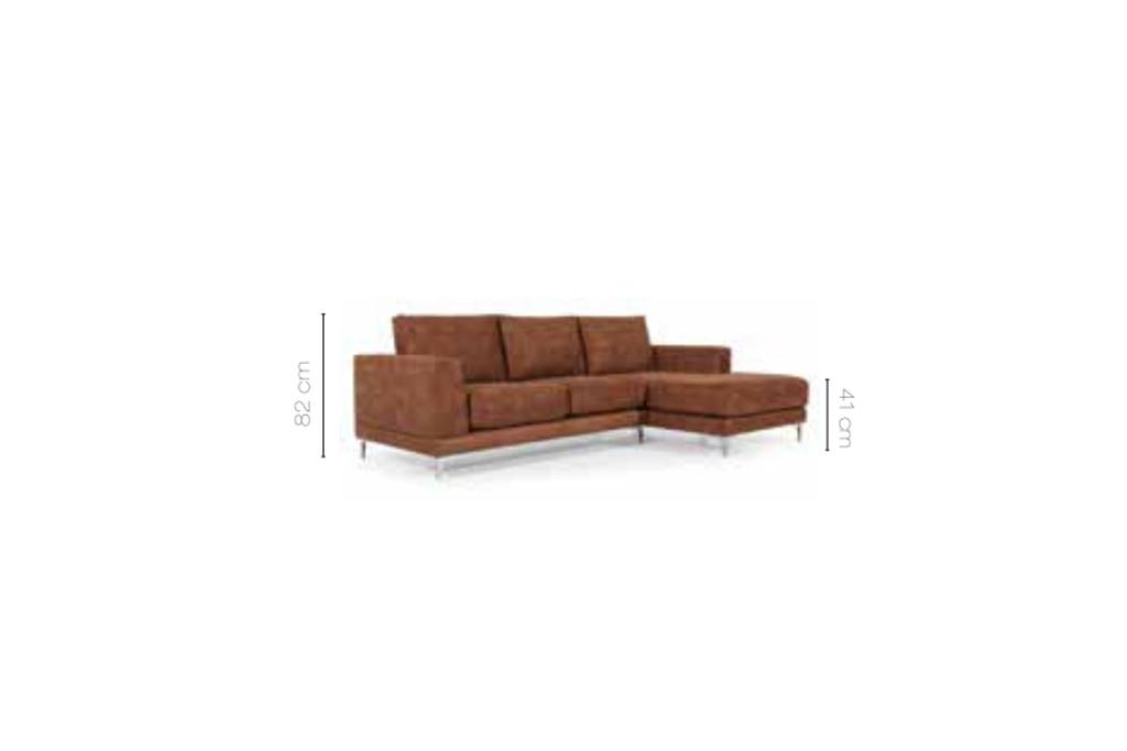 sofos-minksti-baldai9