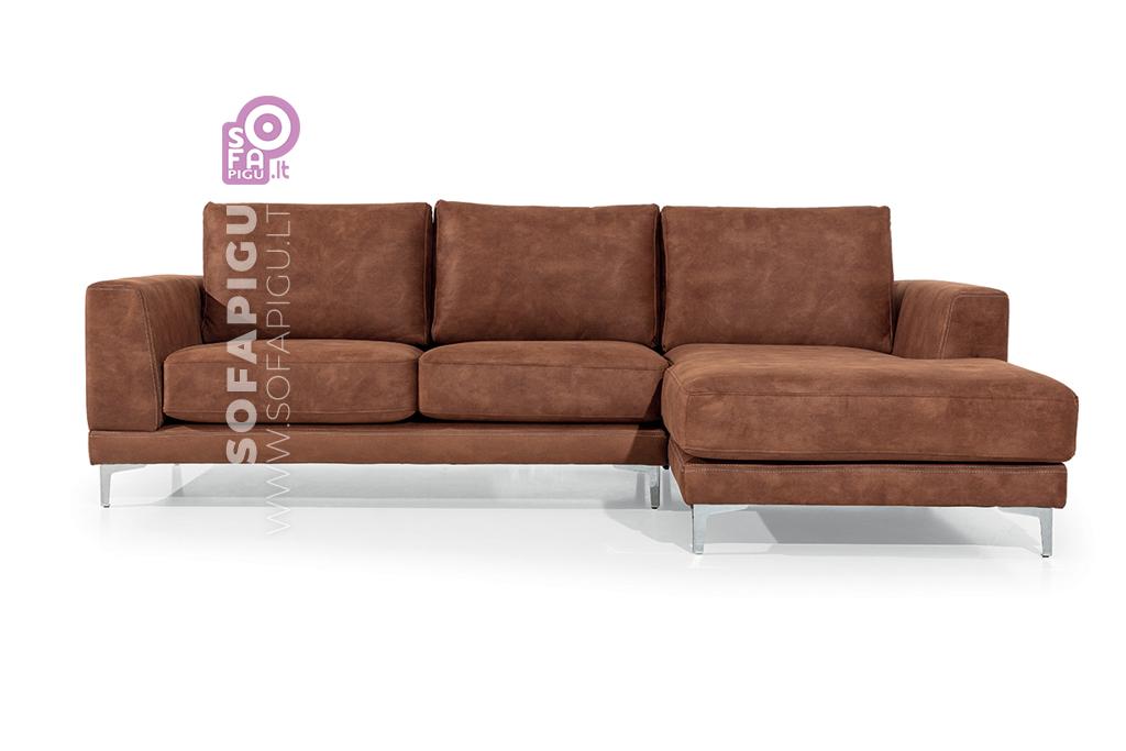 svetaines-baldai-ikea2