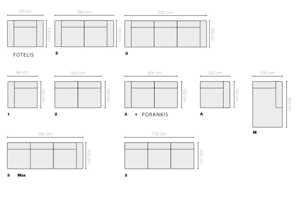 svetaines-baldai-su-nemokamu-pristatymu8