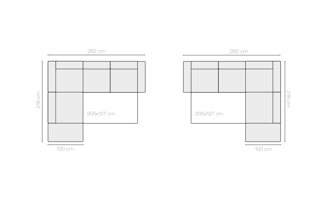 minimalistinai-baldai6