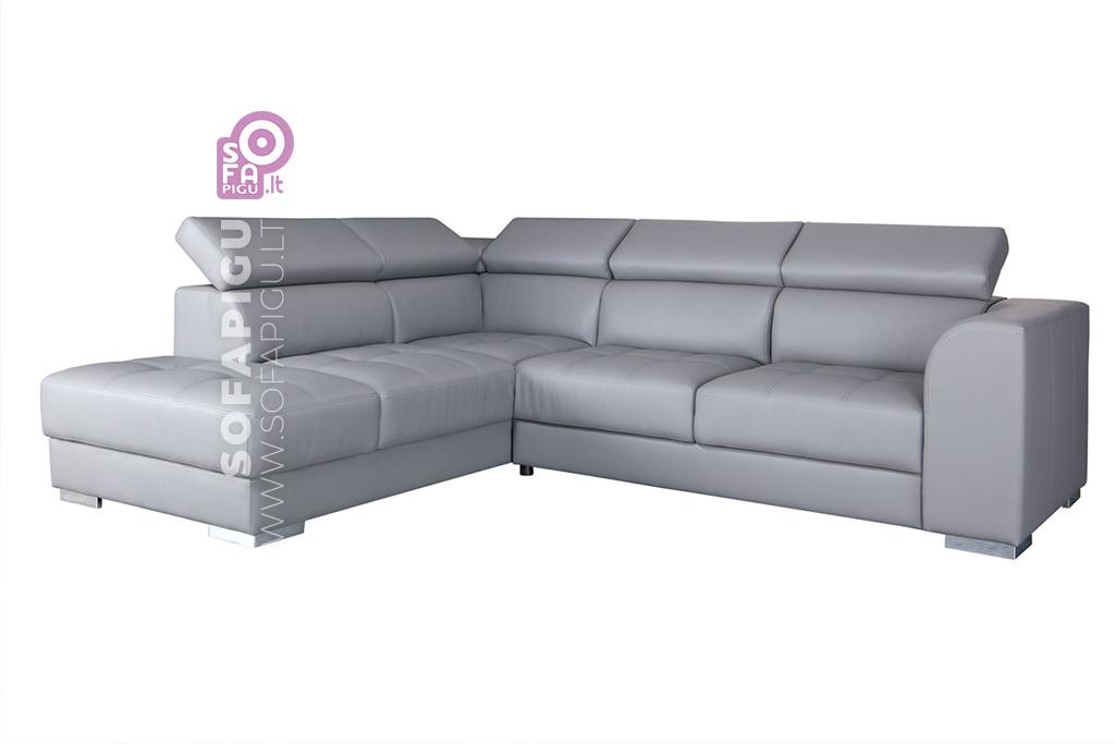 nauji-italiski-minksti-baldai1