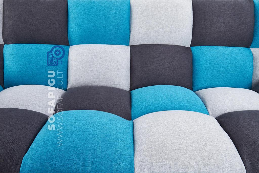 baltarusiskos-sofos-lovos13