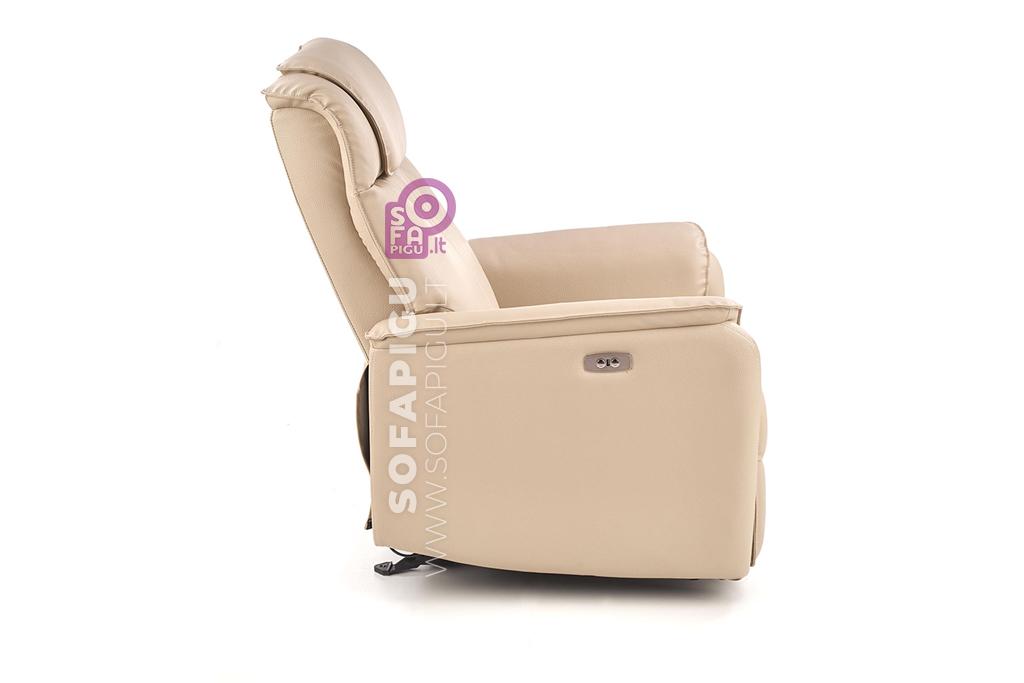 elektiniai-foteliai6