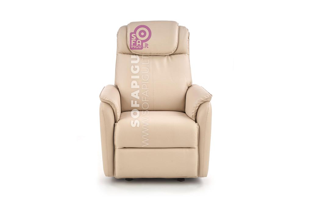 foteliai-eko-oda7