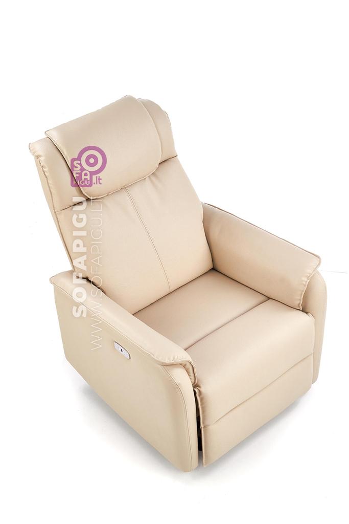 foteliai-relaksiniai9