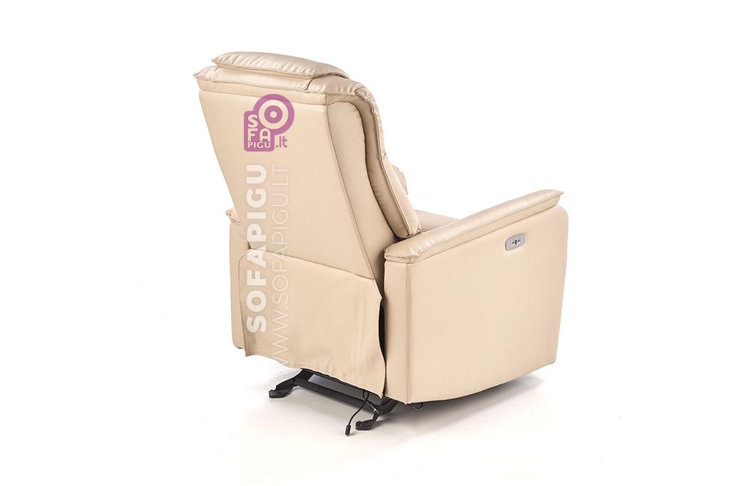 foteliai-retro8