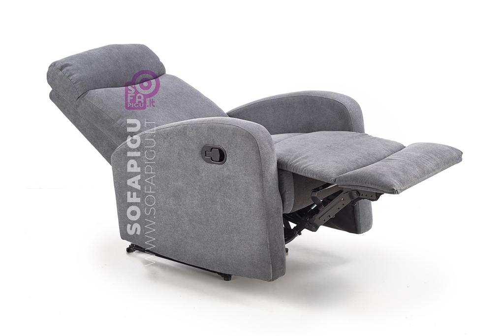foteliai-su-masazo-funkcija5