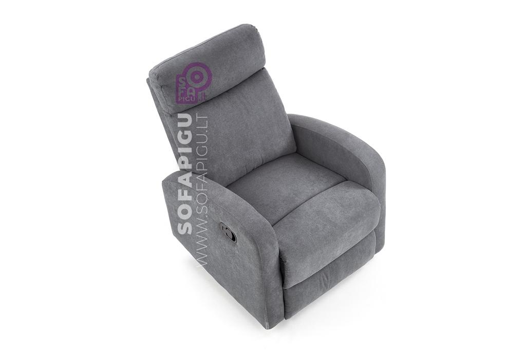foteliai-su-reglaineriais4