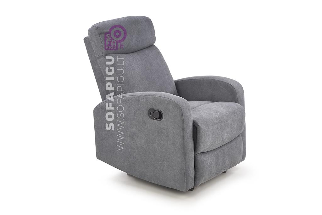 foteliai-su-reglaineriu2