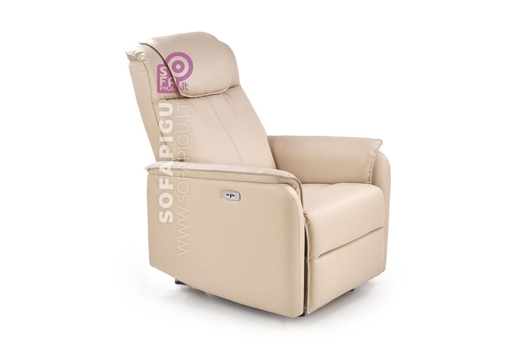 foteliai-su-reglaineriu3