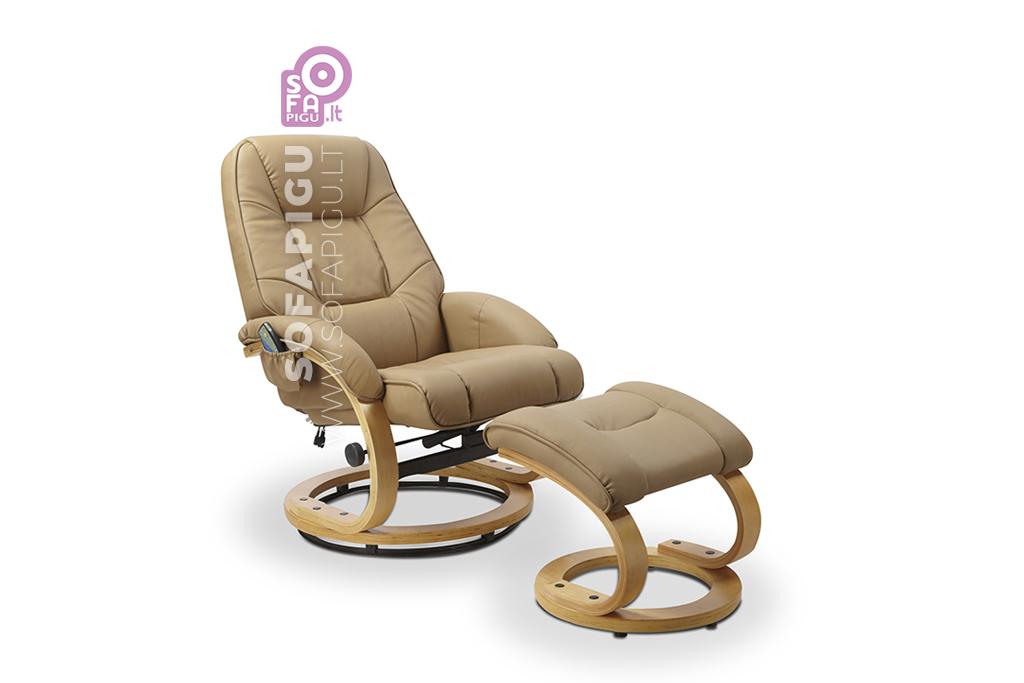fotelis reglaineris-su-masazoir-sildymo-funkcija2