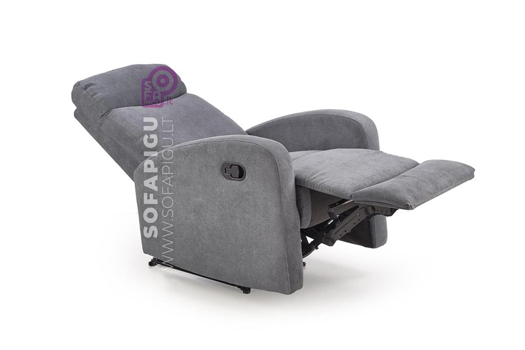 naudoti-foteliai-su-reglaineriu3