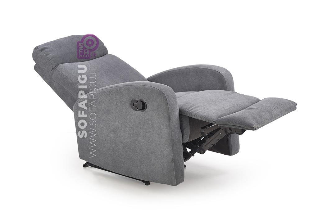 reguliuojami-foteliai1