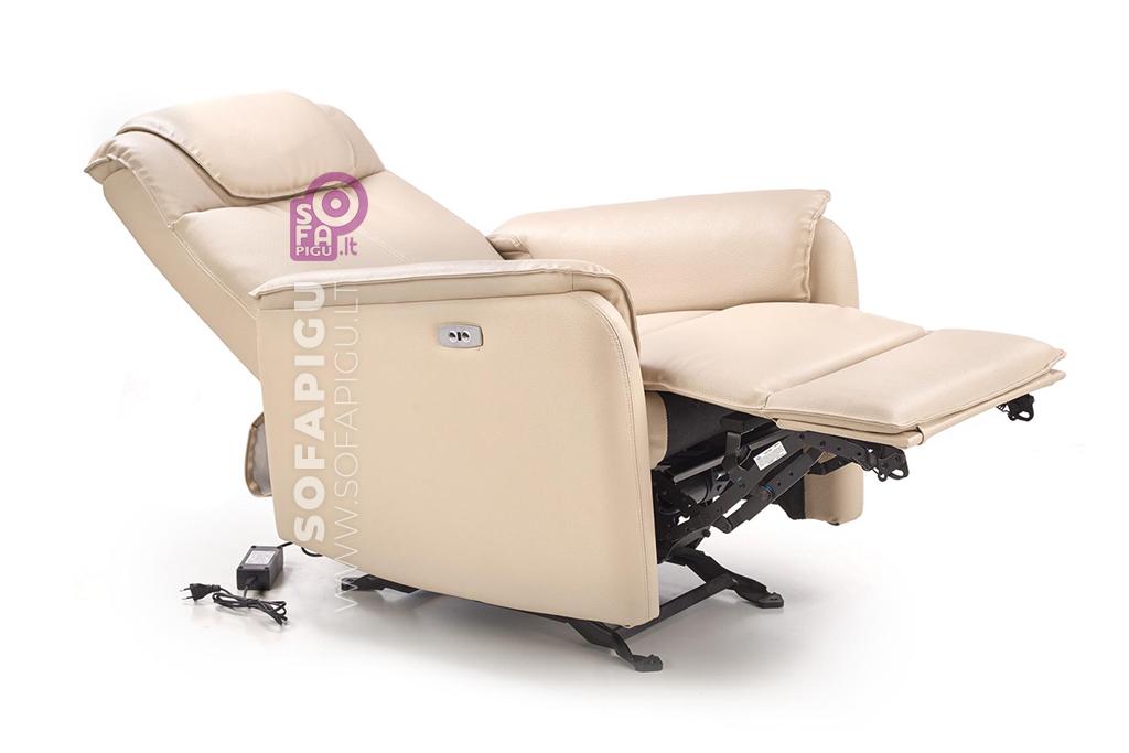 relaksaciniai-foteliai10