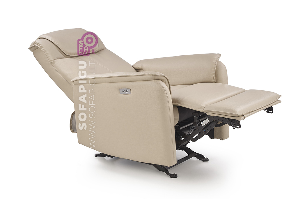 relax-foteliai11