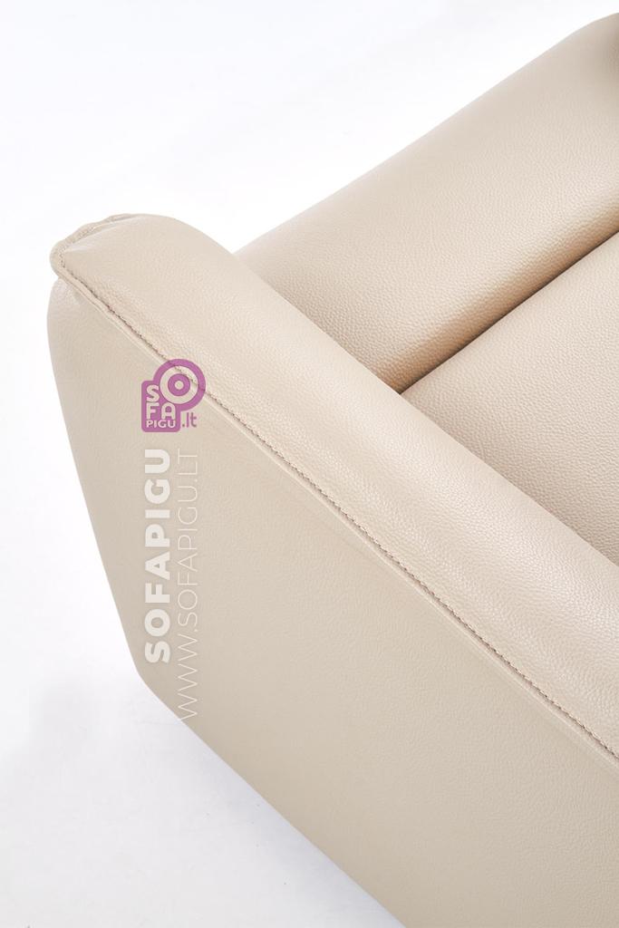 terasos-foteliai15