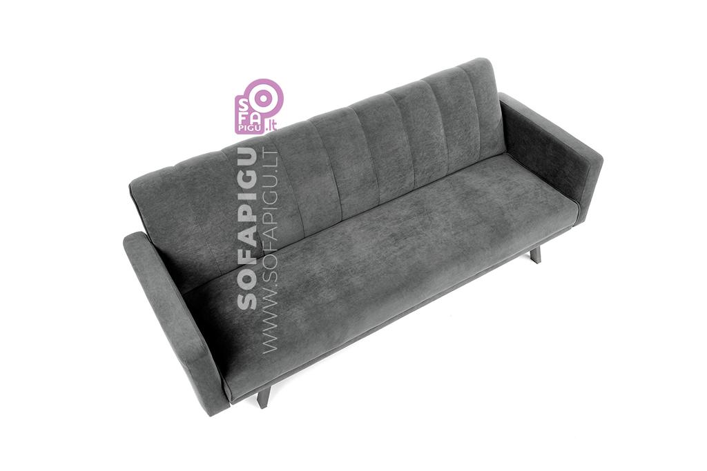 nebrangios-sofos-lovos-internete-1