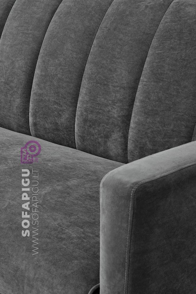 nebrangios-sofos-lovos-internete-7