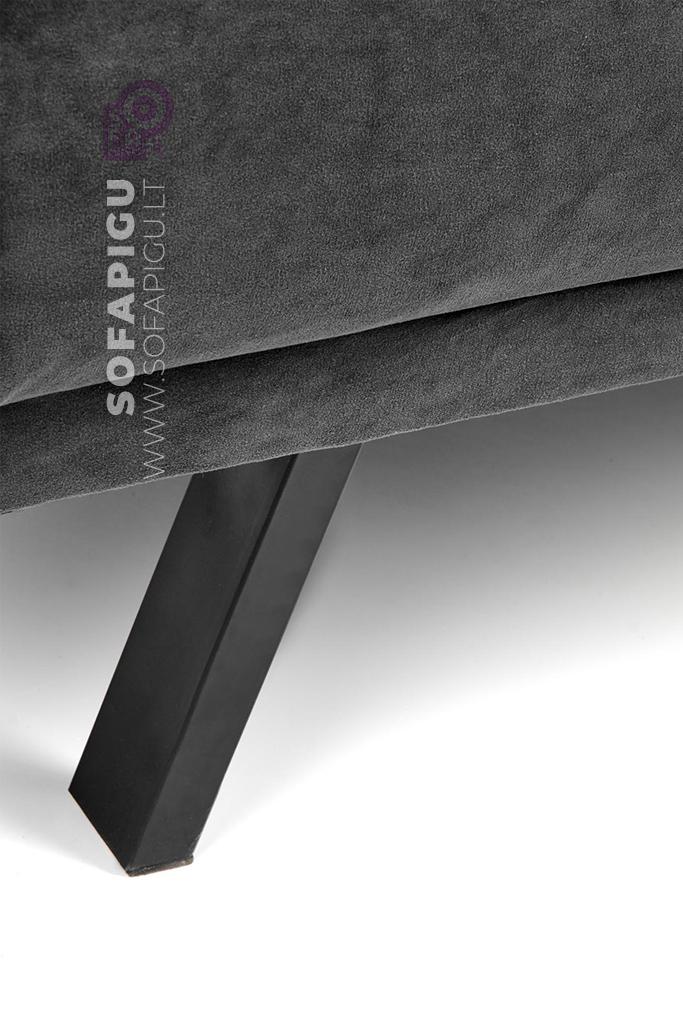 nebrangios-sofos-lovos-internete-8