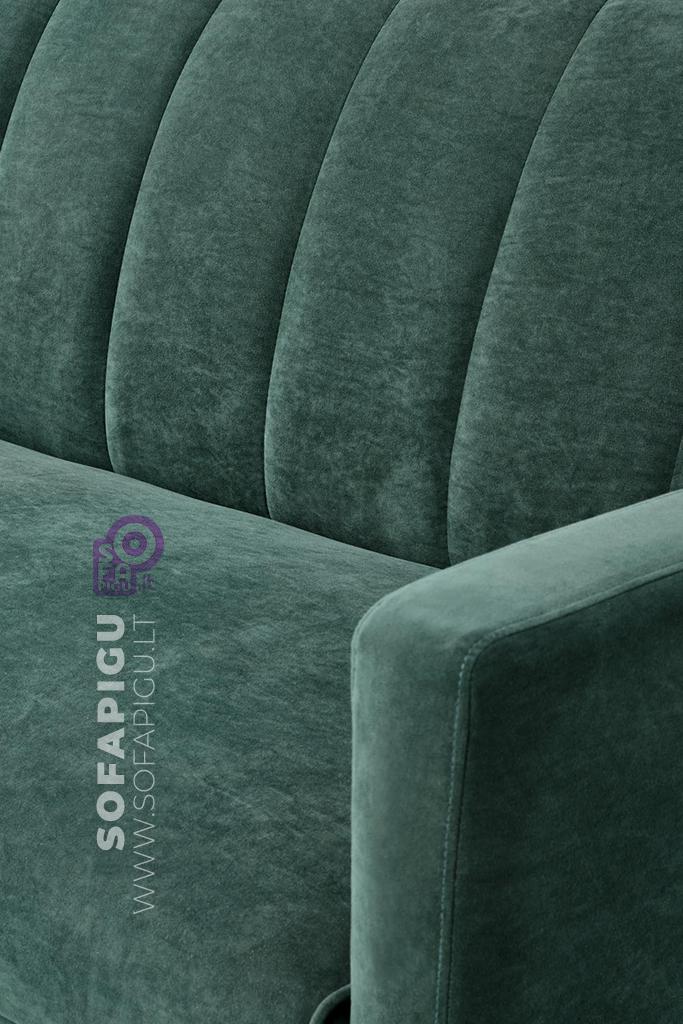 pigios-sofos-lovos-skelbimai-10