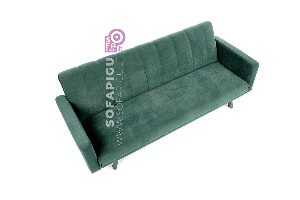 pigios-sofos-lovos-skelbimai-2