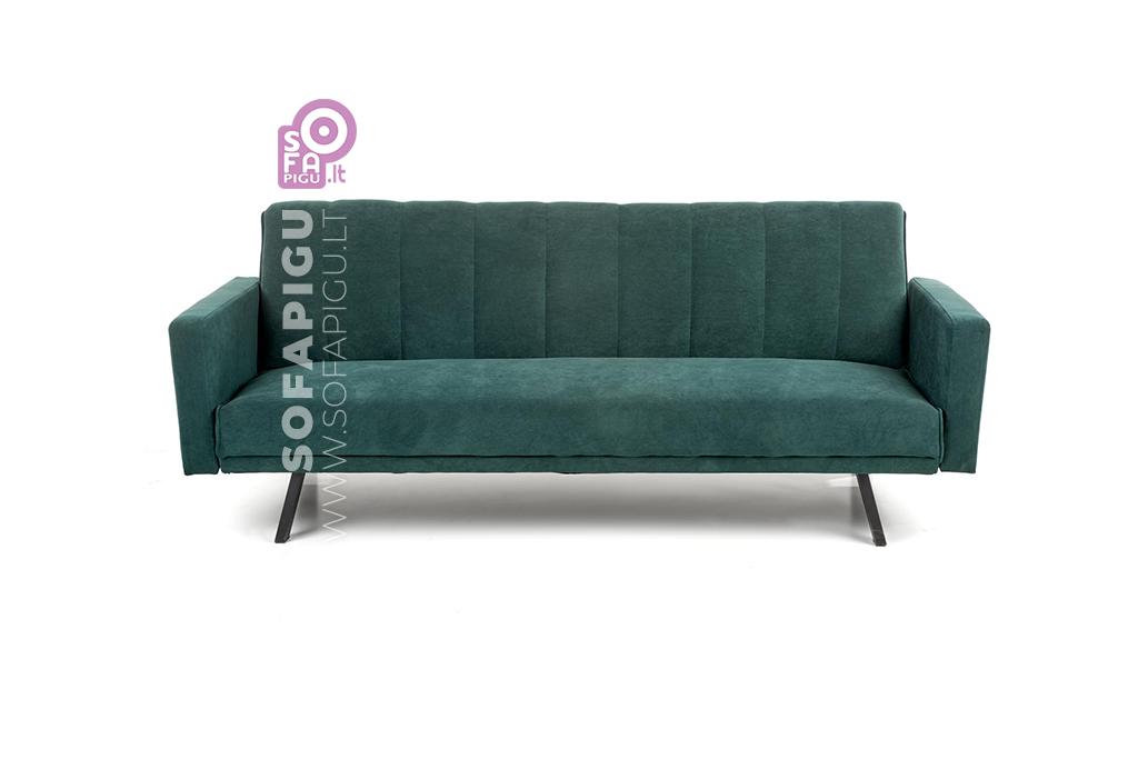 pigios-sofos-lovos-skelbimai-4