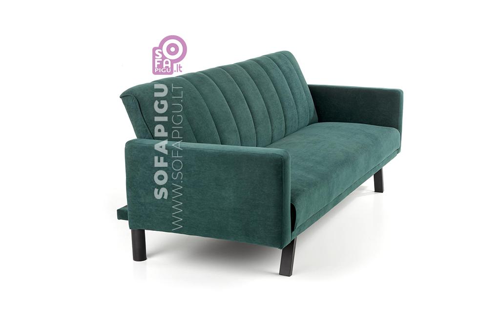 pigios-sofos-lovos-skelbimai-5