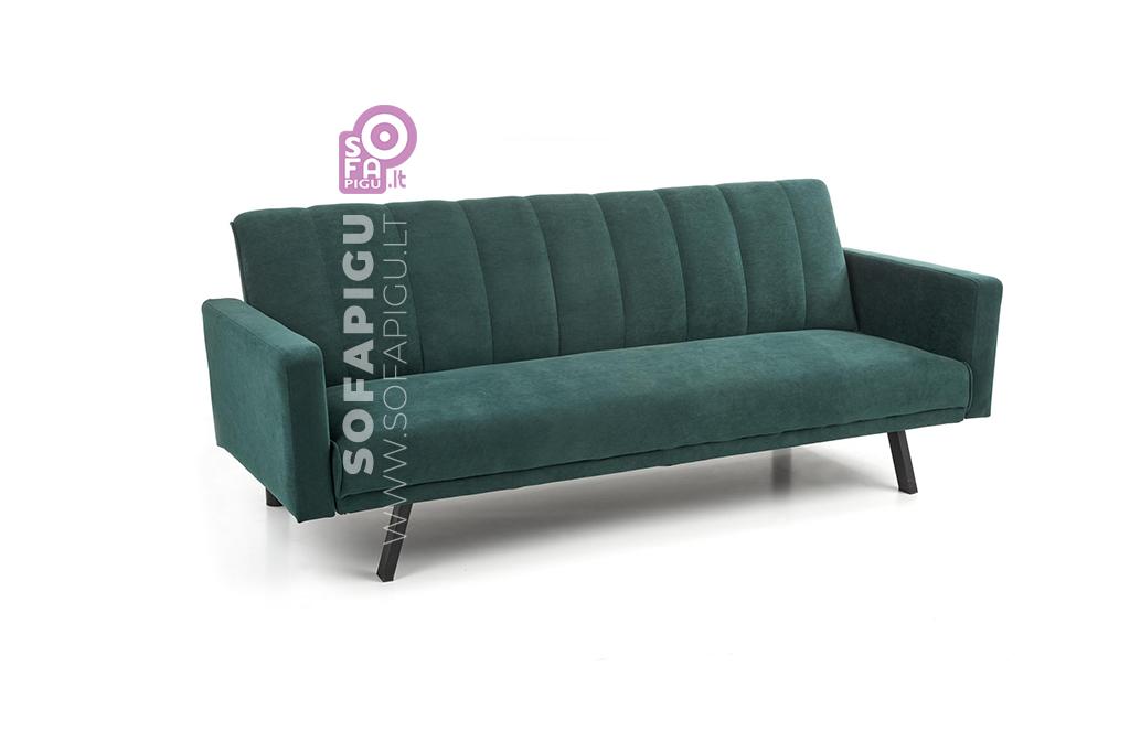 pigios-sofos-lovos-skelbimai-6