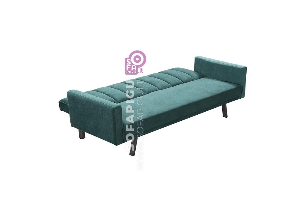 pigios-sofos-lovos-skelbimai-7