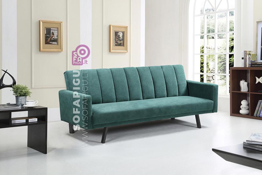 pigios-sofos-lovos-skelbimai-8