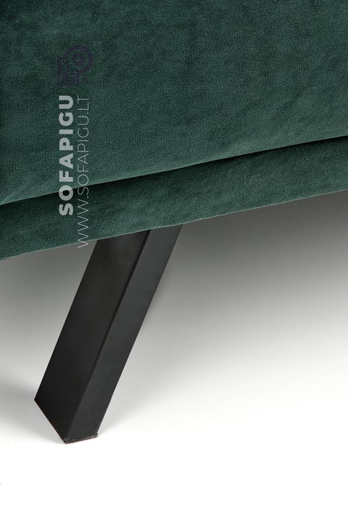 pigios-sofos-lovos-skelbimai-9