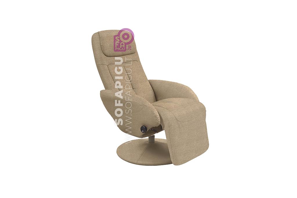 smelio-kreminis-fotelis-reglaineris1