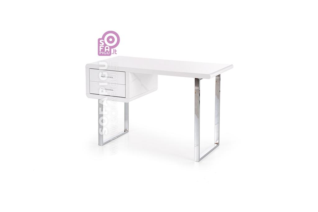 darbo-biuro-salono-stalas-4