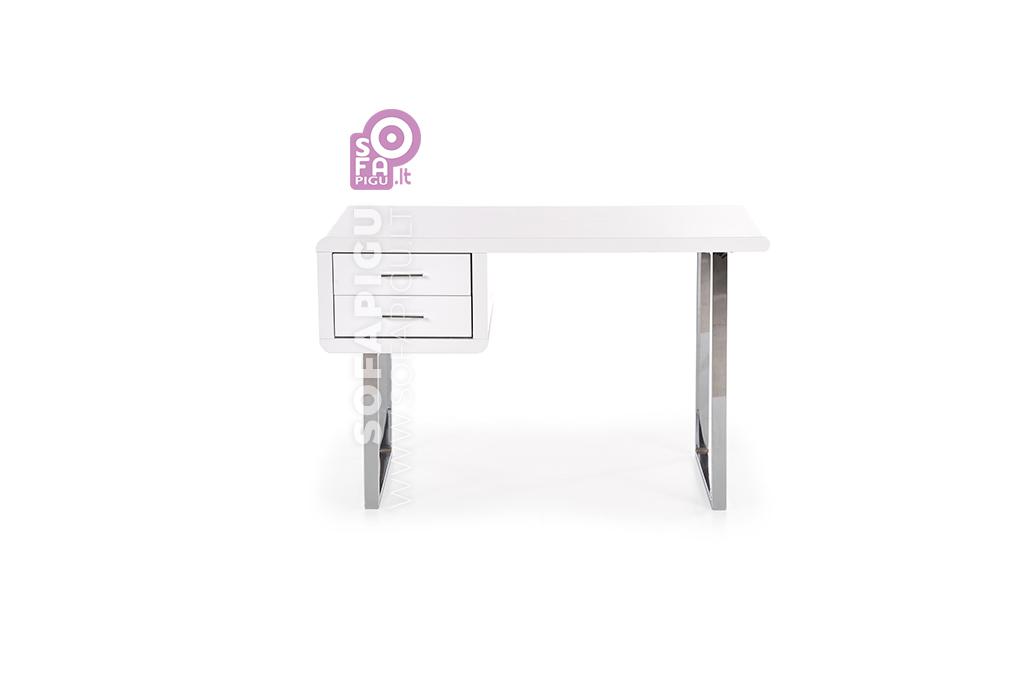 darbo-biuro-salono-stalas-5