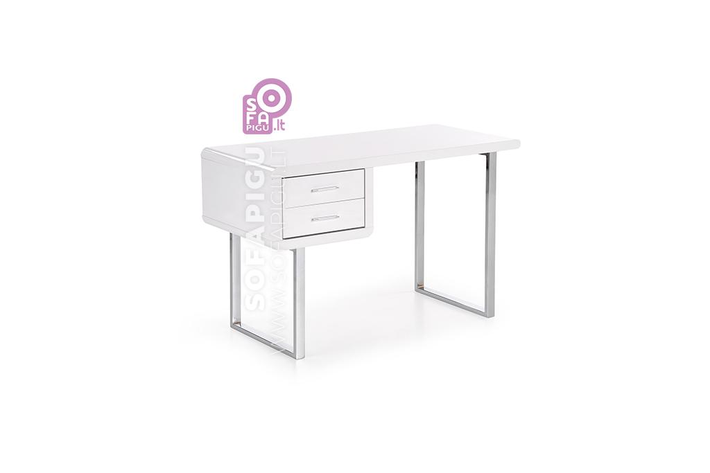 darbo-biuro-salono-stalas-6