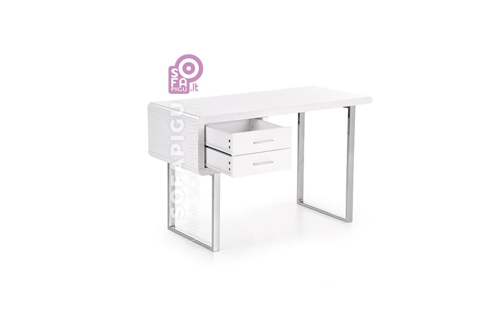 darbo-biuro-salono-stalas-7