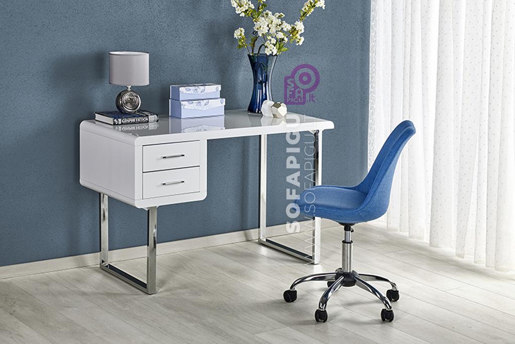 darbo-biuro-salono-stalas-8