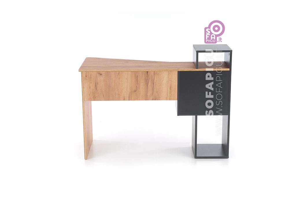 darbo-rasomasis-stalas-su-antracitu-1