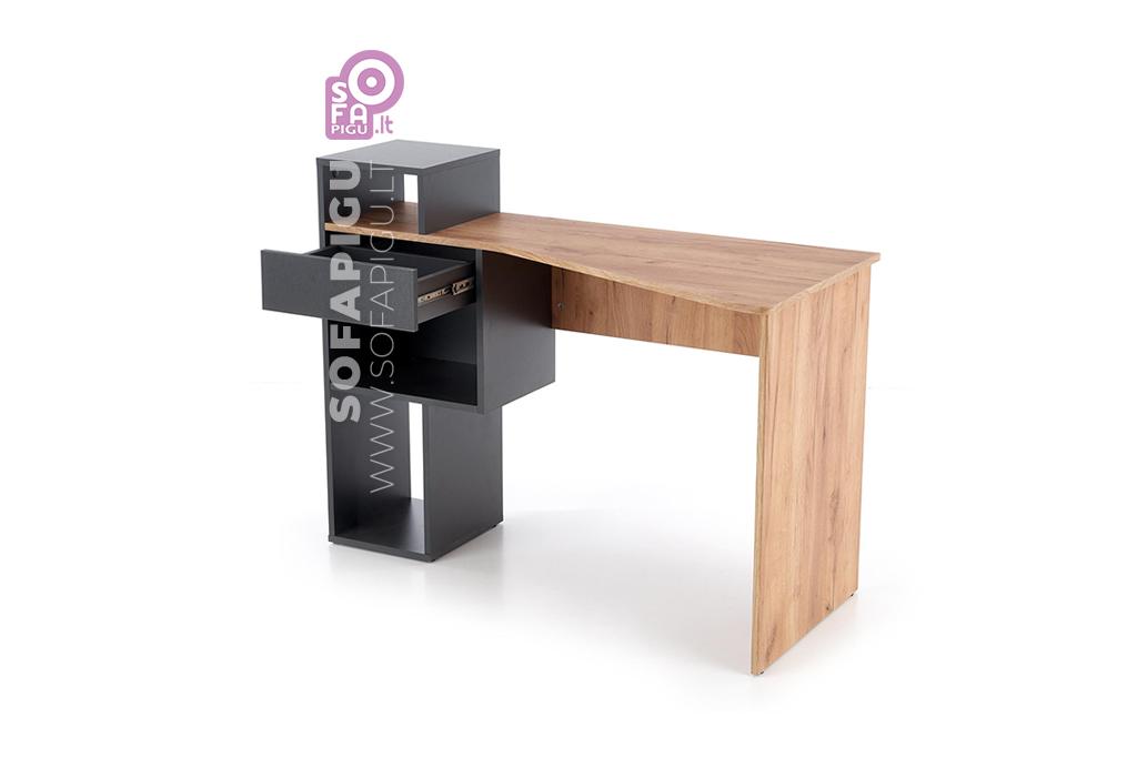 darbo-rasomasis-stalas-su-antracitu-4
