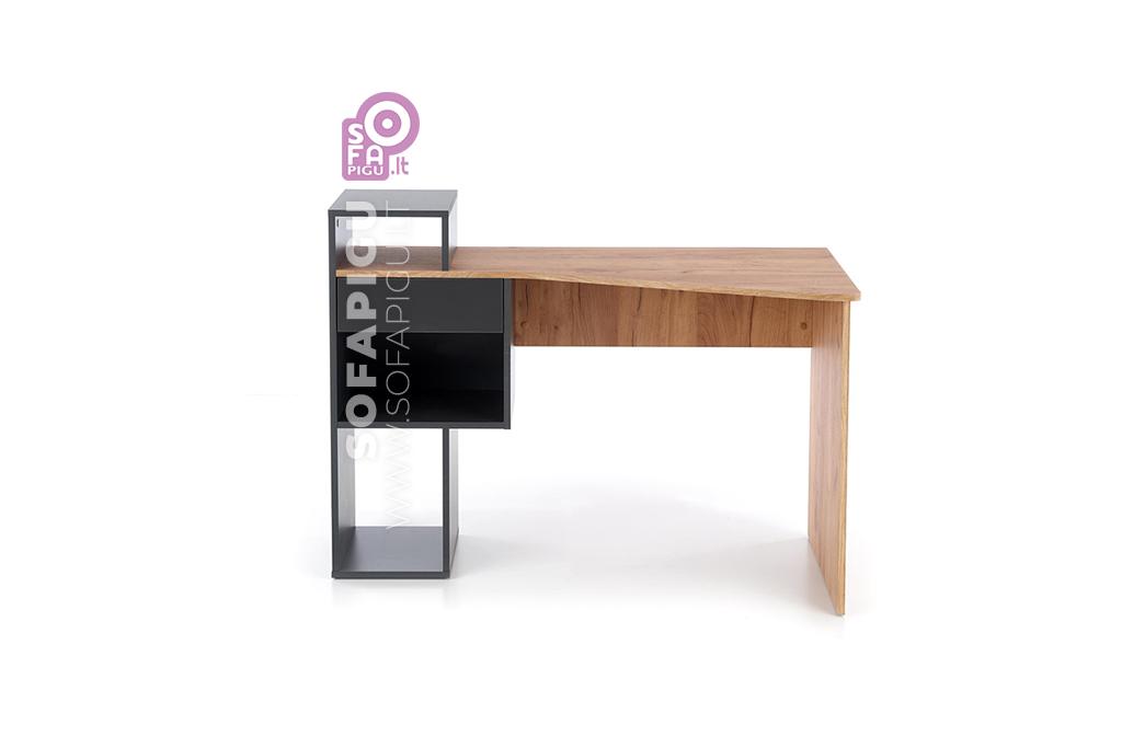 darbo-rasomasis-stalas-su-antracitu-6