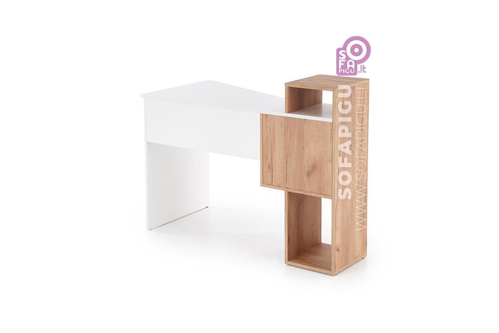 darbo-stalas-azuolo-spalvos-1