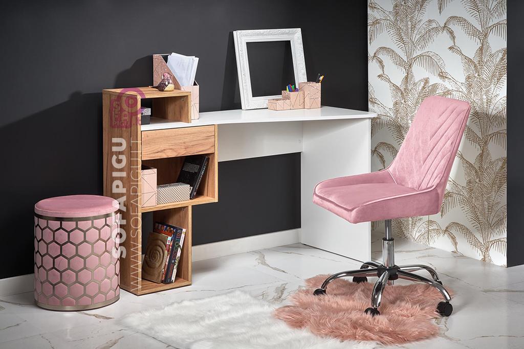 darbo-stalas-azuolo-spalvos-10