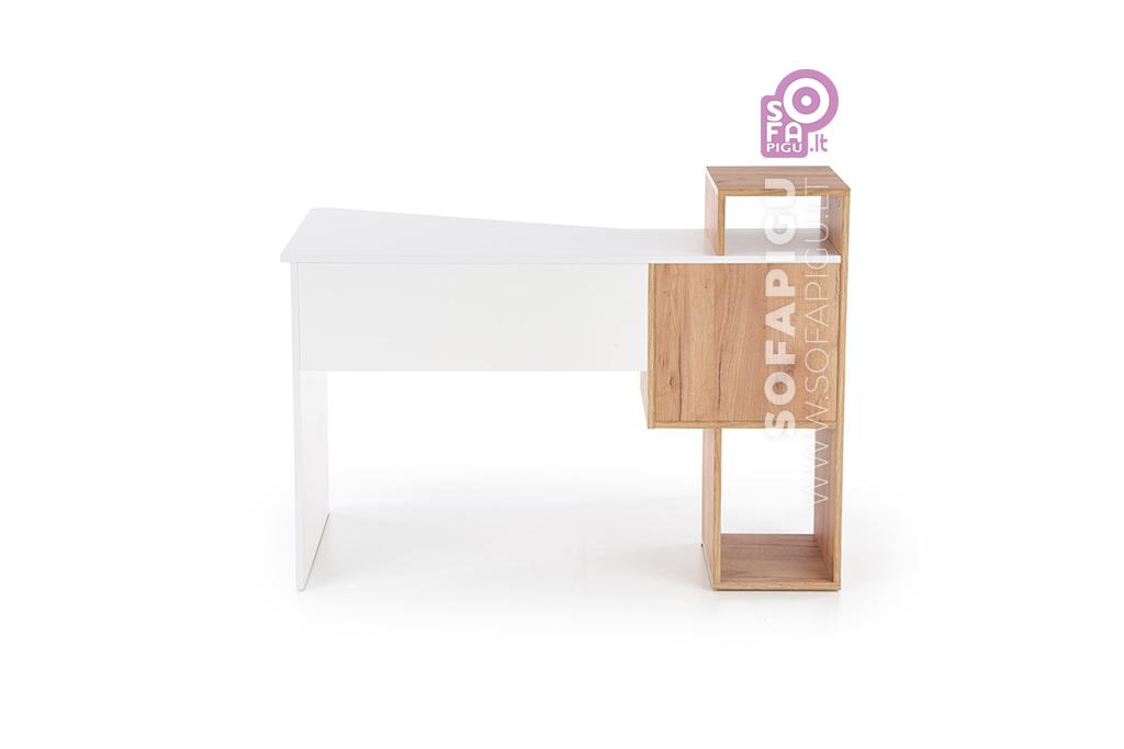 darbo-stalas-azuolo-spalvos-2