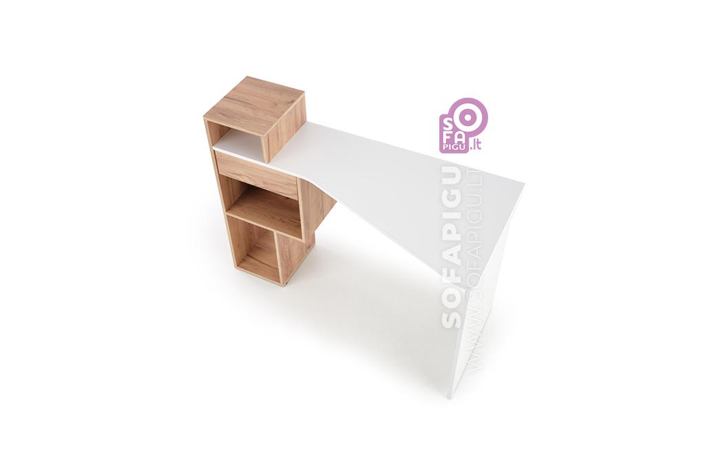 darbo-stalas-azuolo-spalvos-3