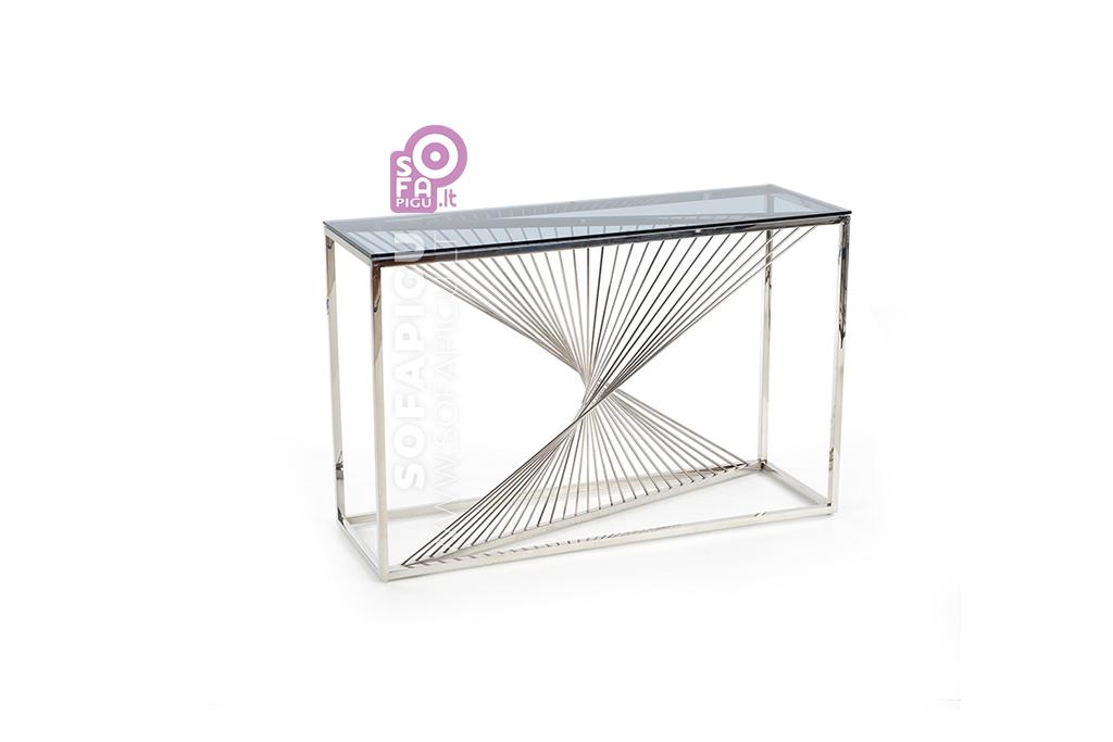 rasomais-stalas-konsole-13